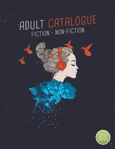 ADULT CATALOGUE