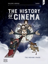 Excerpt - The History of Cinema