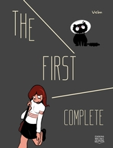 Excerpt - The First - Complete