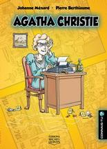 Agatha Christie - En couleurs