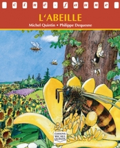 L'abeille (cart.)