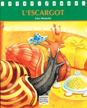 L'escargot (cart.)
