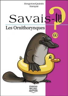 Les Ornithorynques