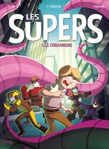Les Supers 1