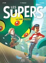 Les Supers 2